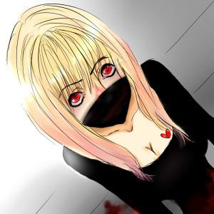 NightmarishAlice's Profile Picture