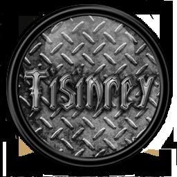 tisinrei's Profile Picture