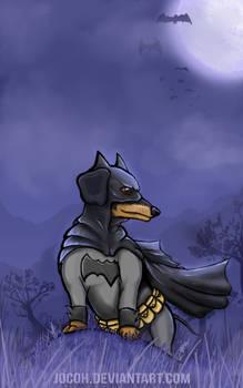 Batdoggo
