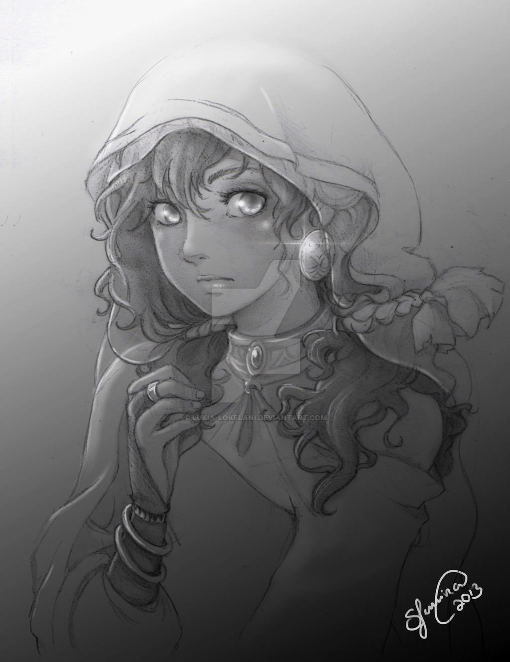 The Siren Teofila Gypsy_by_lukia_lokelani-d673eeq