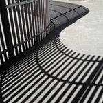 Distorted Shadows