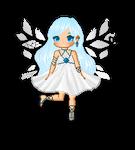 - wings -