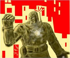 Iron Man.2