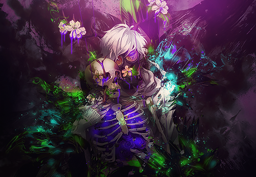 [Image: flower_power_by_wishlah-d8pkkw0.png]