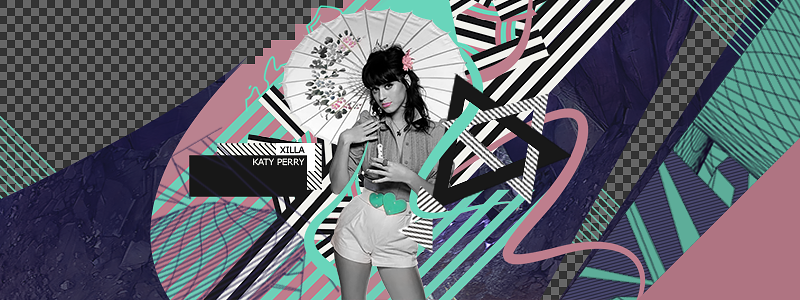 [Image: katy_perry_tag_by_wishlah-d8znpjd.png]