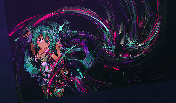 [Image: miku_tag_by_wishlah-d9a3i9c.png]