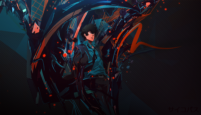 [Image: psycho_pass_by_wishlah-d9a3idd.png]