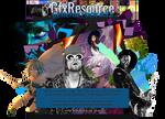 GFXR General Resource Pack #32 by Wishlah