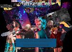 GFXR General Resource Pack #34 by Wishlah