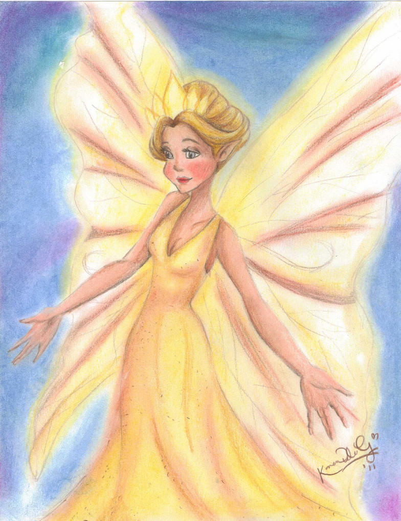 queen of the pixie hollow by tottiewoodstock on deviantart