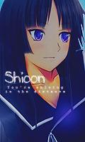 Avi shioon by Melondia