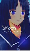 Avi shioon v2 by Melondia