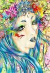 +.:. Carnival .:.+ by VelCake