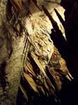 Postojna Cave 4 by PrincessValium