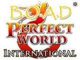 B.O.A.D by YokuMiya