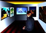 Ispirare Showcase Gallery