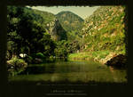 Green River 1 by salimekki