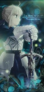 Avatar The_king_knights_by_akemitsumiya-d2yy1se