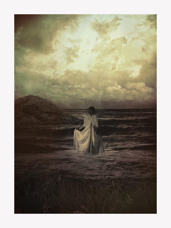 Adios by Lucasricart