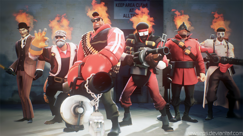 team fortress 2 competitive matchmaking pass An update to team fortress 2 has been if you do not own a competitive matchmaking pass updated the team status hud to be enabled by default when.