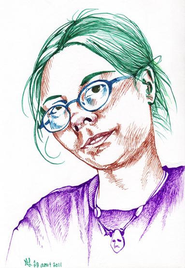 Lunarki's Profile Picture