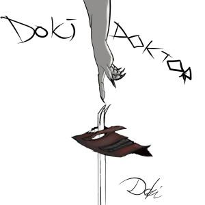 doktor95's Profile Picture