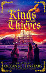 Kings and Thieves