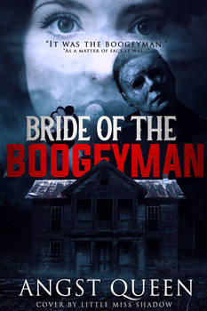 Bride of the Boogeyman