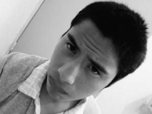 jk-Edgar's Profile Picture