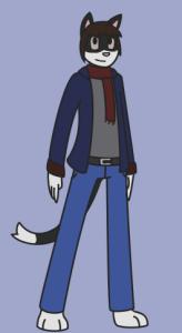Rexart35's Profile Picture