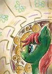 Circles by kingsleyrulz