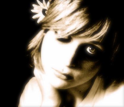 Flower 3 by xasylumx
