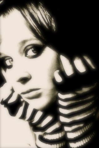 Stripe by xasylumx