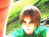 This lil boy by xasylumx