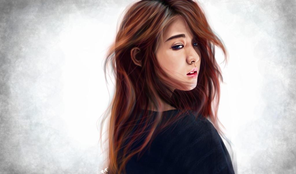 Seolhyun : AOA by raretak