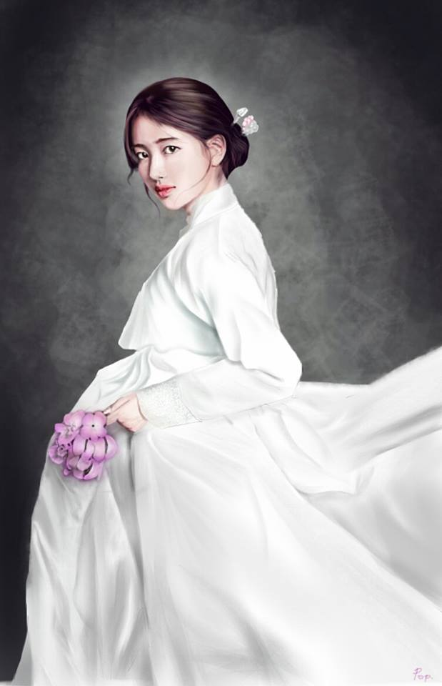 Suzy2 by raretak