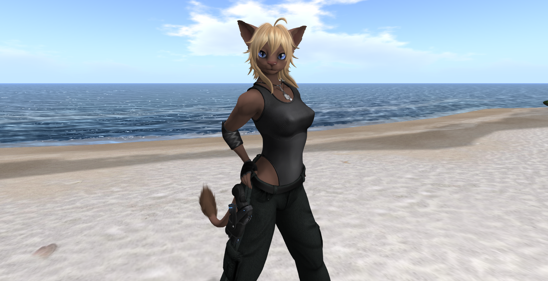 M'raava for Pannonfurr second life by bangayo on DeviantArt