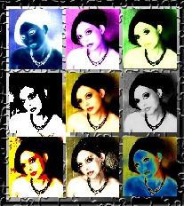 SanguinaryAkiko's Profile Picture