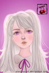 Doll+face_02