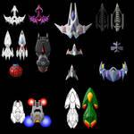 Star Control UQM - NSD00