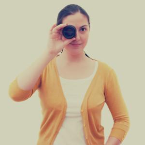 TamarViewStudio's Profile Picture
