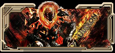 Ultron banner