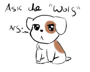 Askchibiwolfengland's Profile Picture