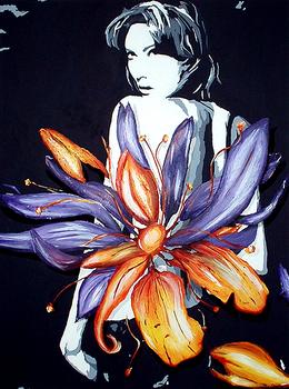 Intimate Bloom