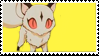 Kirara Stamp by Strawberry-of-Love