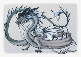 Lord Jinai