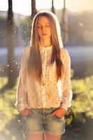 here comes the sun 2 by malashki