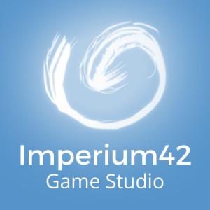 Imperium42's Profile Picture