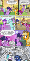 Comic: The Twilight Show