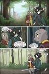 Caterwall - Page 01